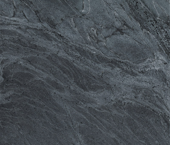 Galaxy Stone by Dune Cerámica | Natural stone wall tiles