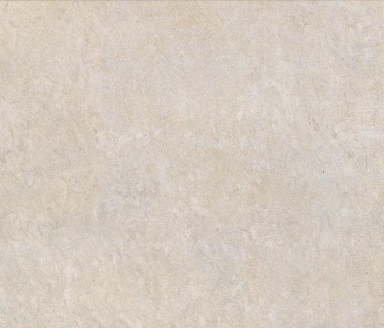 Aviana Crema Natural di INALCO | Lastre
