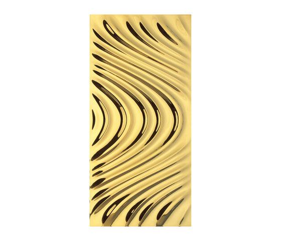 Golden Dune de Dune Cerámica | Baldosas