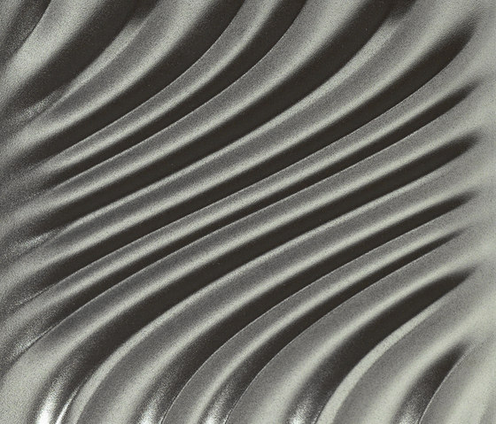 Silver Dune di Dune Cerámica | Piastrelle/mattonelle da pareti