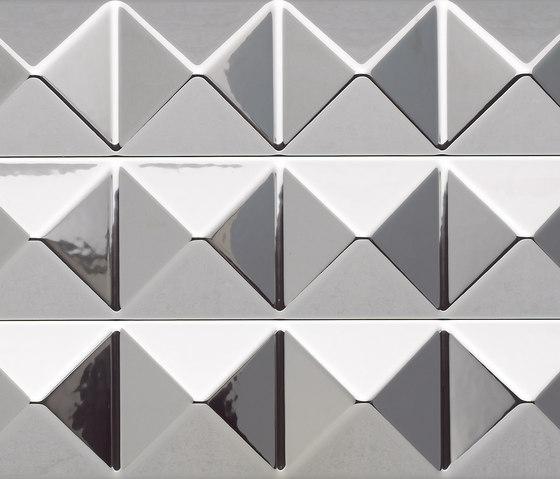 Platinum Keops von Dune Cerámica | Keramik Fliesen
