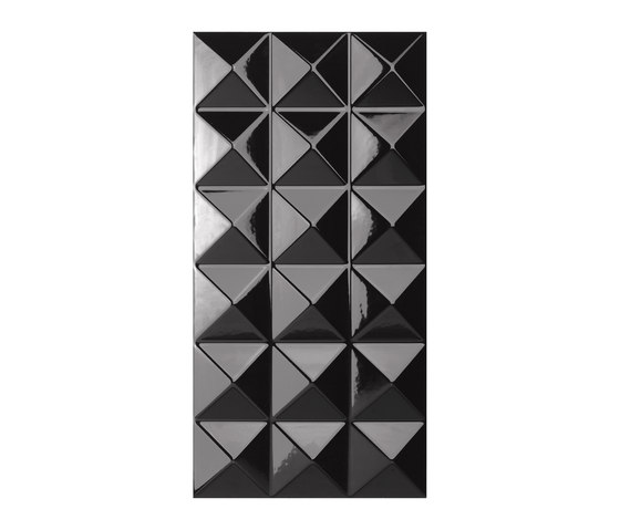Black Keops by Dune Cerámica | Ceramic tiles