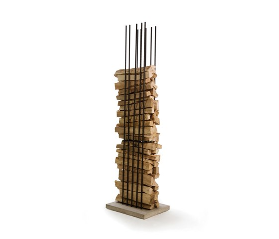 Berlin by Ak47 | Log holders