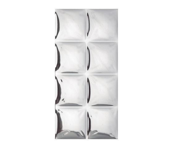 Platinum Pad by Dune Cerámica | Ceramic tiles