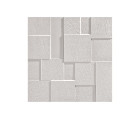 80.4 Cemento by INALCO | Ceramic panels