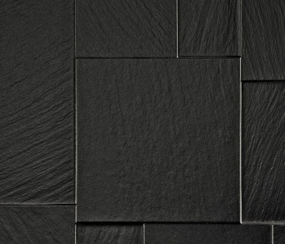 80.4 Negro Natural by INALCO | Ceramic panels
