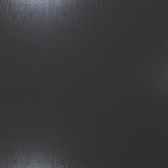 80.1 Gris Polished by INALCO | Ceramic panels