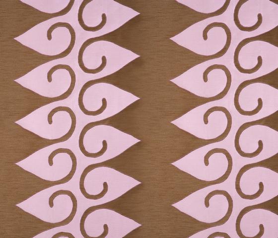 Somalia lavanda by Gastón y Daniela | Curtain fabrics