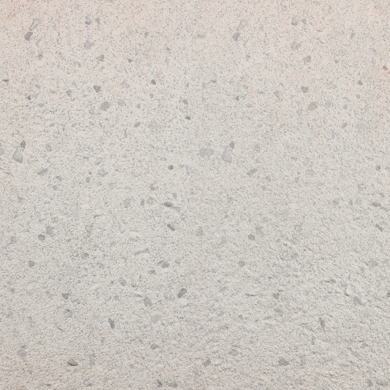 Concrete Grey by INALCO | Tiles
