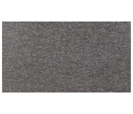 Valma Gris High-Gloss Polished de INALCO | Panneaux