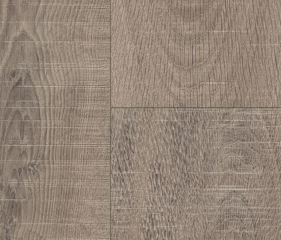 Cork by Kaindl | Cork flooring