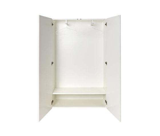 FLARE Cabinet by Schönbuch | Cabinets