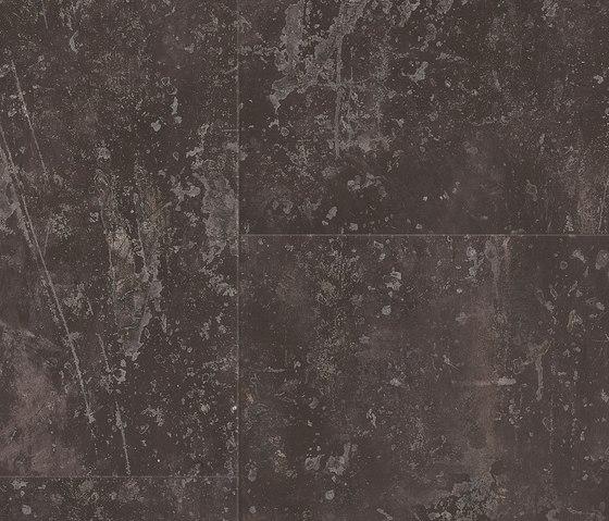 37943 Noce lamellare longitudinale di Kaindl | Pavimenti in sughero