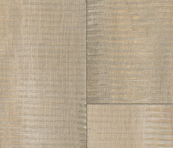 37943 Nogal lama fina longitudinal de Kaindl | Suelos de corcho