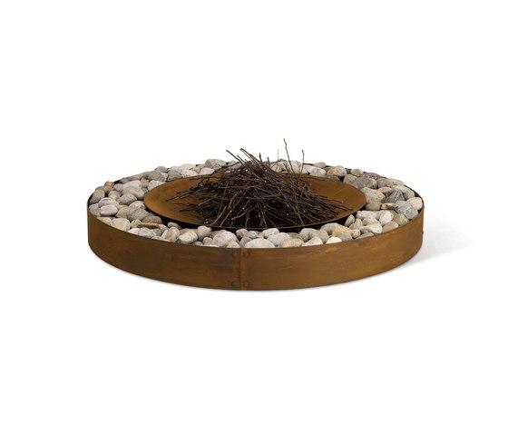 Zen de Ak47 | Chimeneas de jardín