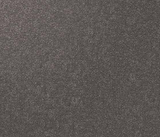 Domo Negro Bush-Hammered by INALCO | Floor tiles