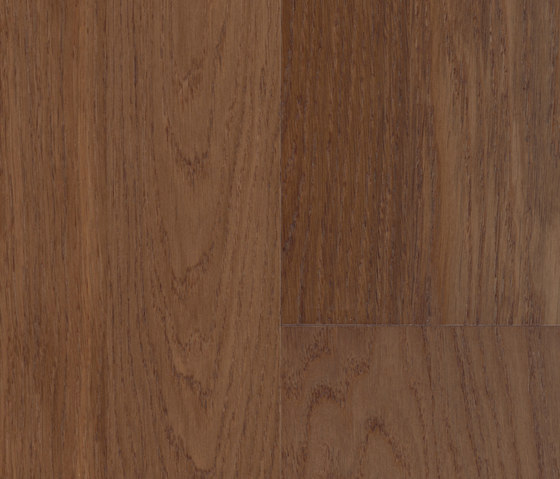 37917 Pistacchio lino pannello decorativo di Kaindl | Pavimenti in legno