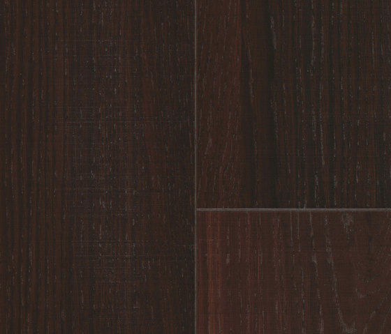 Premium by Kaindl | Wood flooring