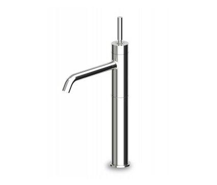 Pan ZP8301 by Zucchetti | Wash-basin taps