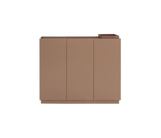 HESPERIDE Sideboard de Schönbuch | Aparadores