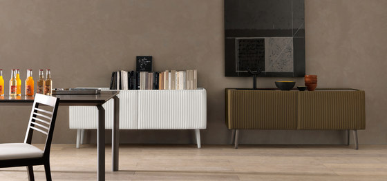 Barcode by Martex | Sideboards