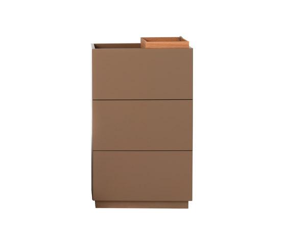 HESPERIDE Sideboard by Schönbuch | Cabinets