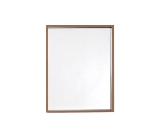 HESPERIDE Mirror by Schönbuch | Mirrors