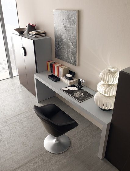 Kyo by Martex | Console tables