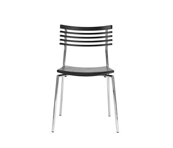 Rail chair de Randers+Radius | Chairs