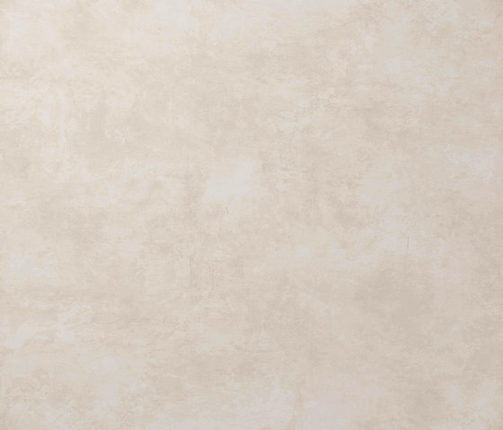 Damasco Blanco Natural by INALCO | Floor tiles