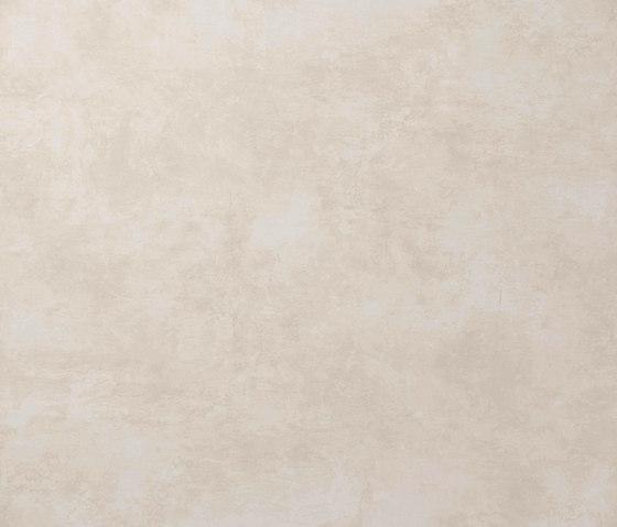 Damasco Blanco Natural de INALCO | Baldosas de suelo