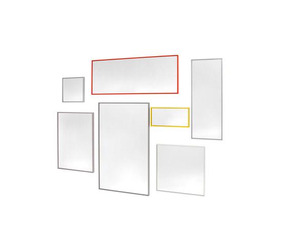 INDIVIDUAL Mirror by Schönbuch   Mirrors