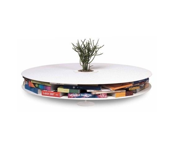 Zerino by Ak47 | Lounge tables