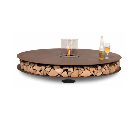 Zerino by Ak47 | Coffee tables