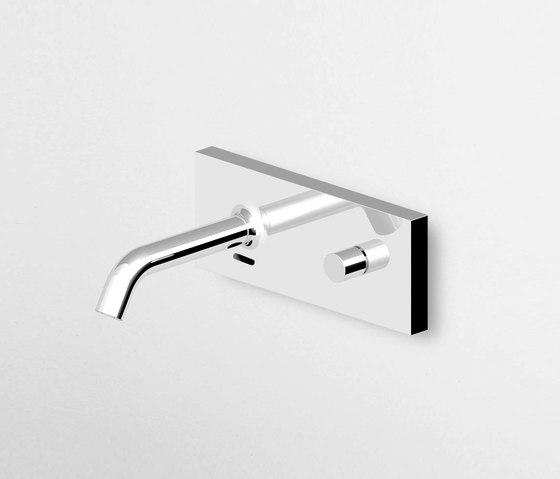 Pan ZP8079 by Zucchetti | Wash-basin taps
