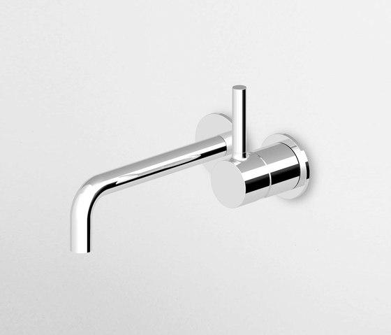 Pan ZP6030 by Zucchetti | Wash-basin taps