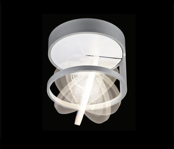 rim r de Nimbus | Éclairage général