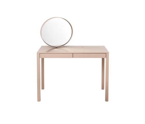 SPHERE Table by Schönbuch | Dressing tables