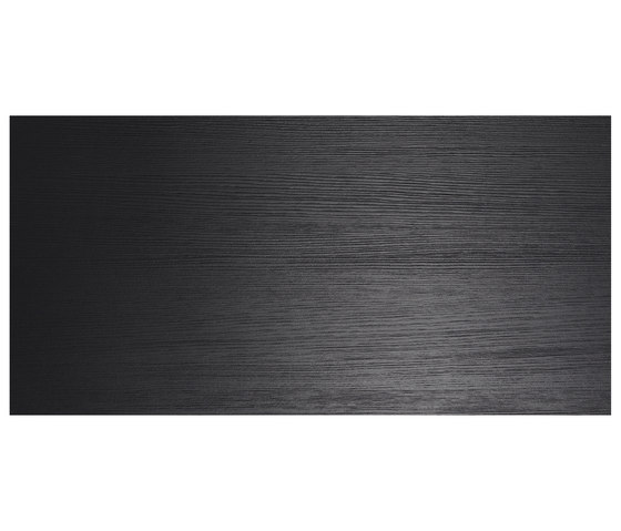 80.8 Negro Natural SK de INALCO | Carrelage pour sol