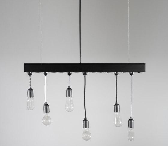 Hang Jack by MY KILOS | General lighting