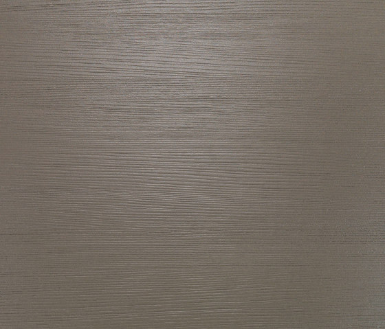 80.8 Gris by INALCO | Floor tiles