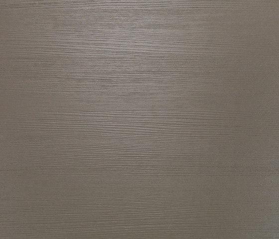 80.8 Gris de INALCO | Carrelage céramique