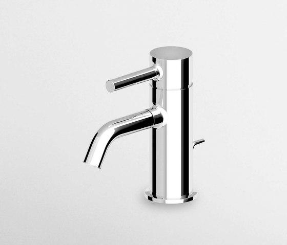 Pan ZP6211 by Zucchetti | Wash-basin taps