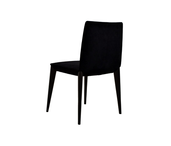 Bella | 376 by Tonon | Restaurant chairs