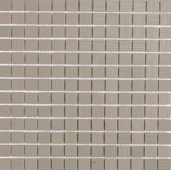 80.8 Piedra Mosaic by INALCO | Ceramic mosaics