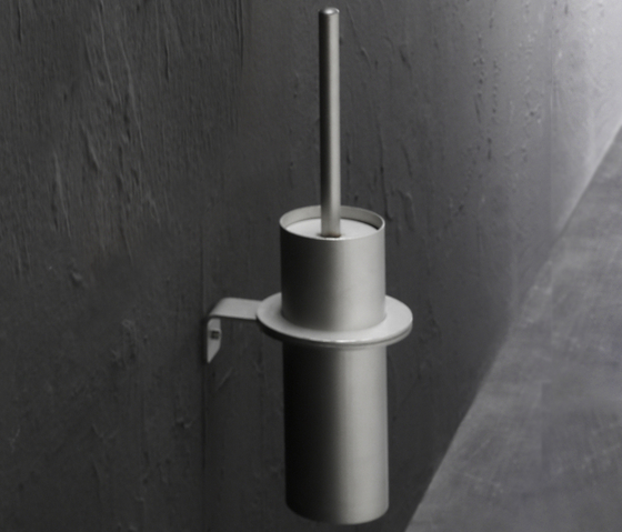 316 by antrax it | Toilet brush holders