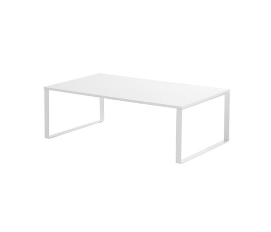 Avalon de Inclass | Tables basses