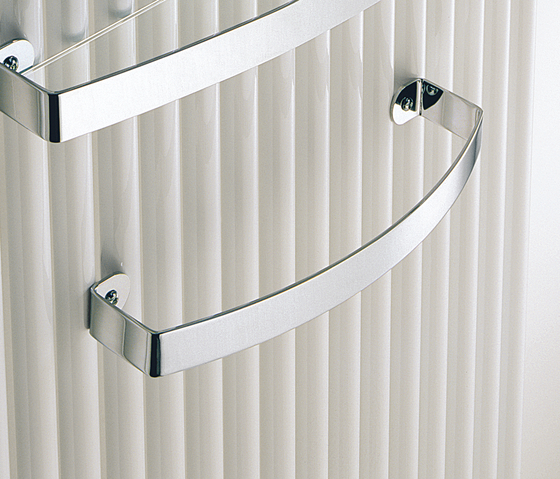 Bend by antrax it | Towel rails