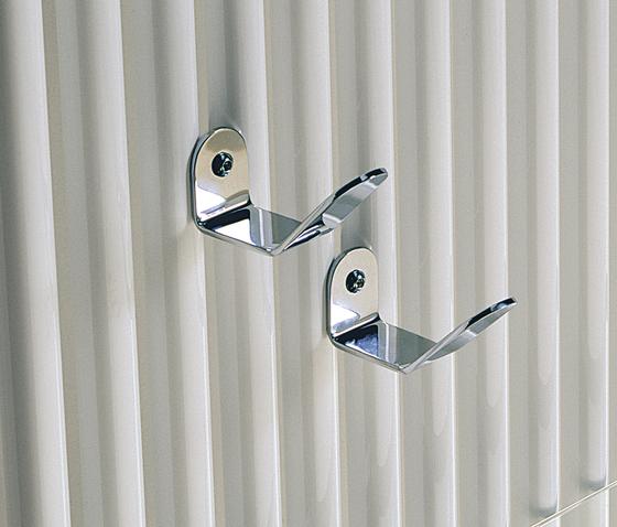 Bend by antrax it | Towel hooks