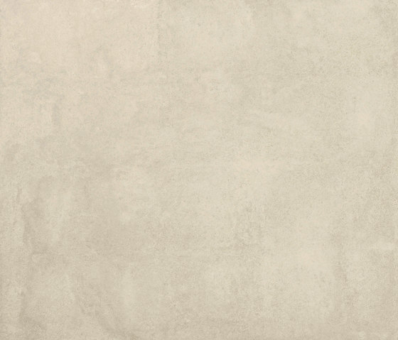 Prints Nebula Blanco Plus Natural SK by INALCO | Tiles